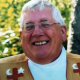 Rev. Robert Hector McNeil