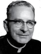 Fr. Malcolm MacDonell