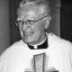 Rev. Hugh D. MacDonald