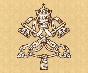 New Nuncio Appointed for Canada