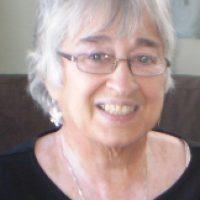 Sheila O'Handley